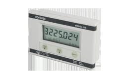 BTU Meter / Heat Calculator