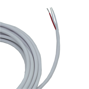 (3) RTD Extension Wire
