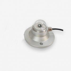 DP200-SR Solar Radiation Sensor