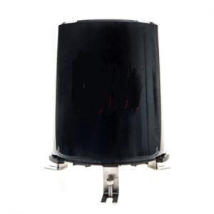 DP400-04RAIN Rain Sensor